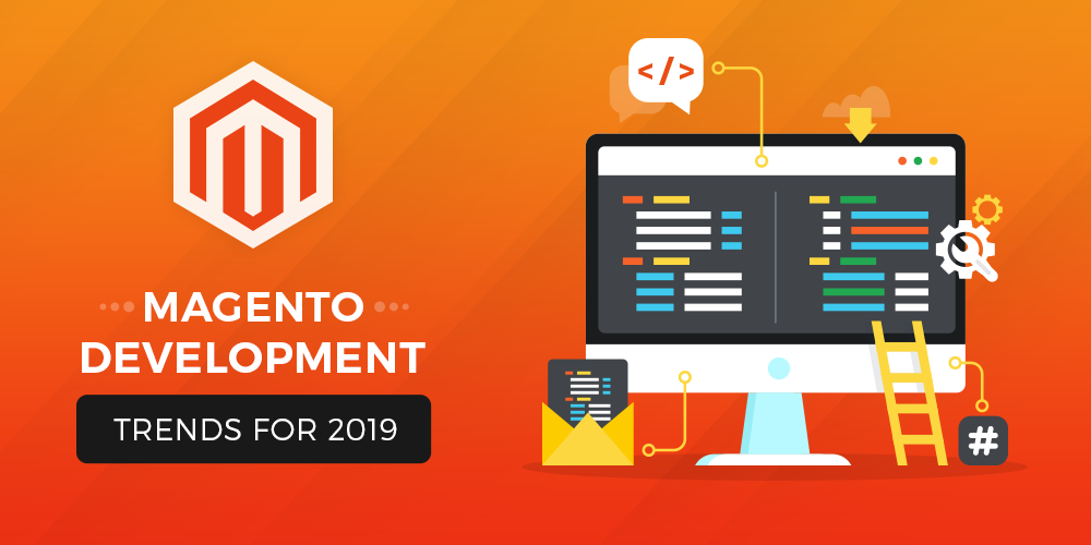 Magento-Development-Trends, Magento Development Company
