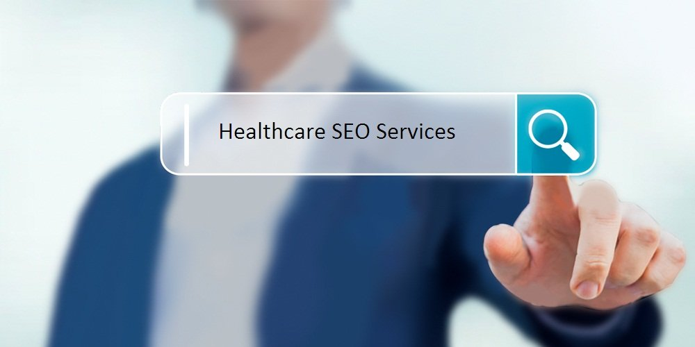 Medical-Healthcare-Seo-Services