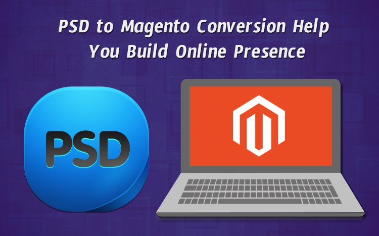 PSD-to-Magento-Conversion-company