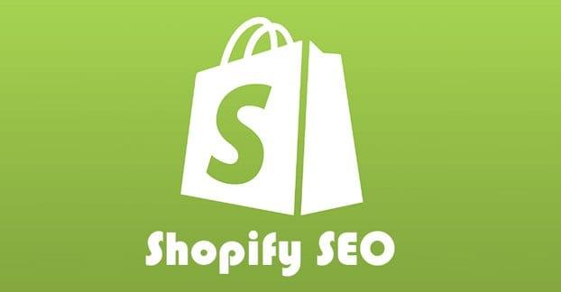 Shopify-SEO, company, seo services