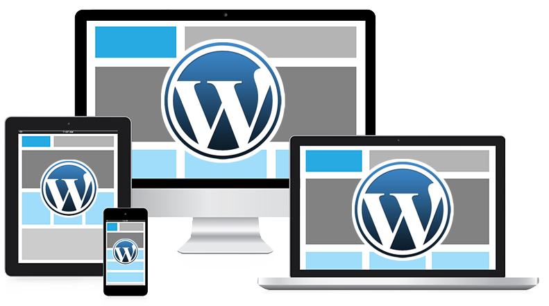 WordPress SEO Company,WordPress SEO service