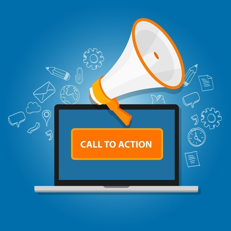 Call To action Optimization Company, Call To Action Optimization Services