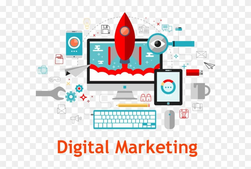 digital-marketing-baner