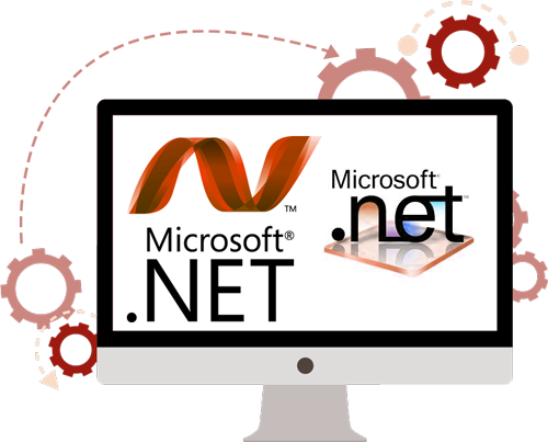 dot-net-development, asp.net development company india