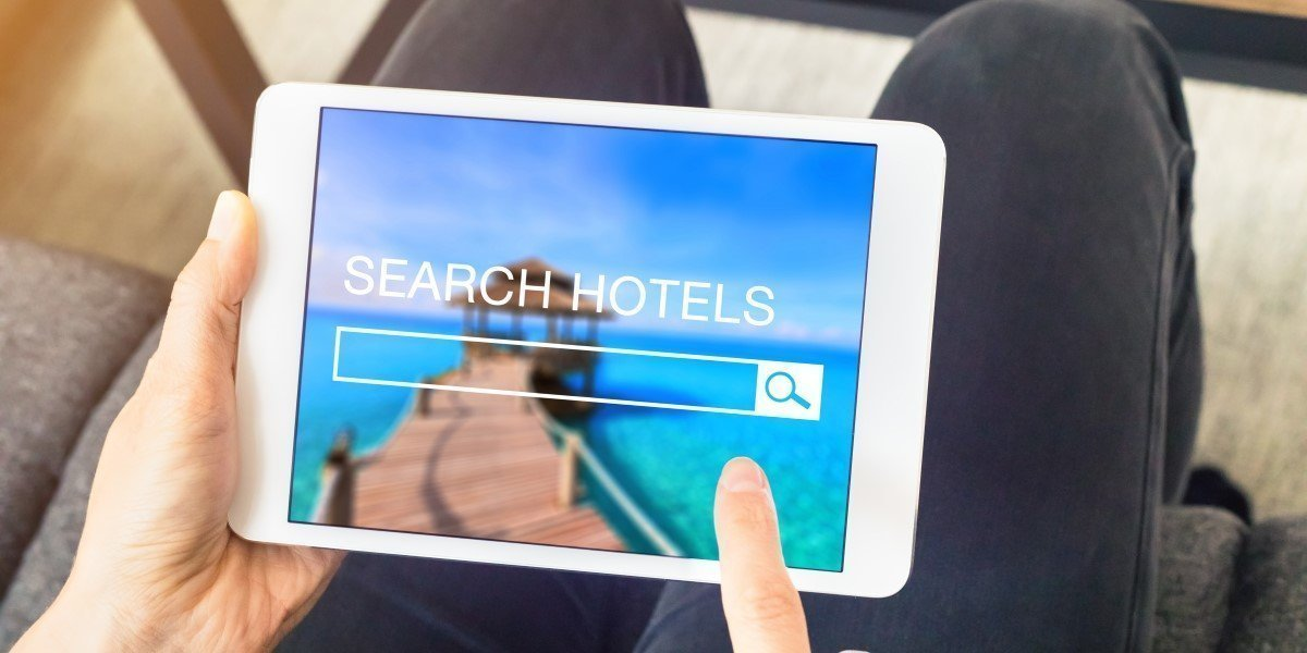 hotel-SEO-hotel-online-marketing