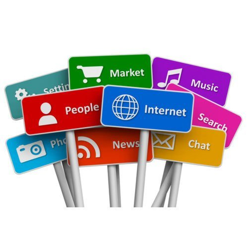 internet-marketing-service