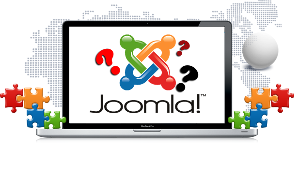 Joomla-development-company, Joomla development services