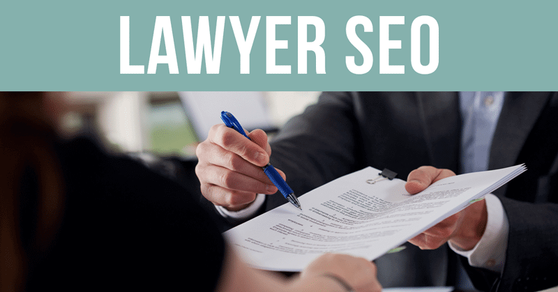 lawyer-seo-law-firm-seo-services