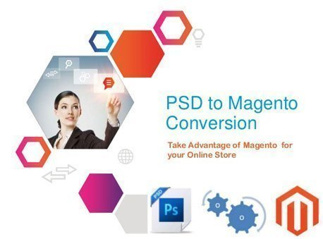 psd-to-magento-conversion