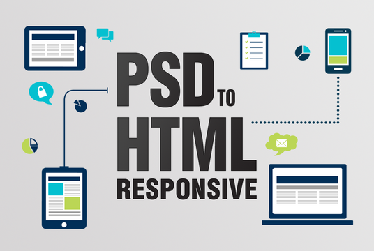 psd to html conversation company india, psd to html conversation services
