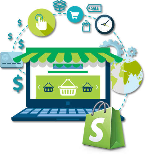 shopify5-development-services