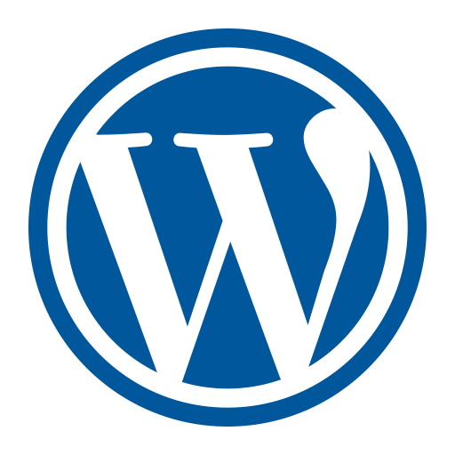 wordpress development company, wordpress development services