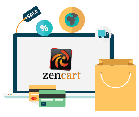 zen-cart-module-development