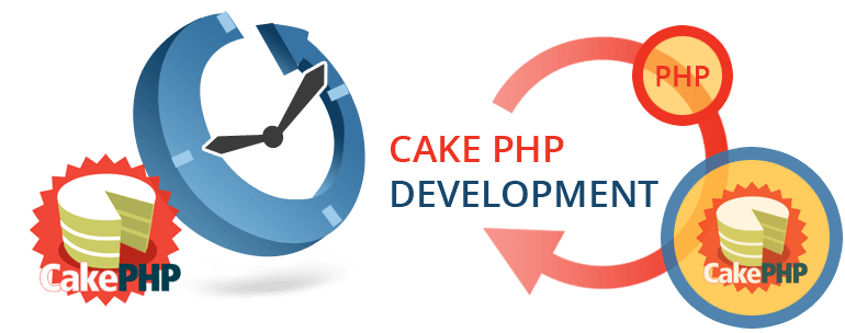 Hire-Cake-PHP-development