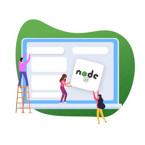 Node.js 10.0 version with various amazing features