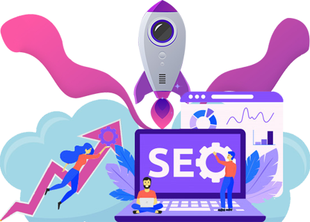 affordable-seo-company