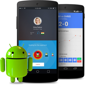 hire-android-developer-india