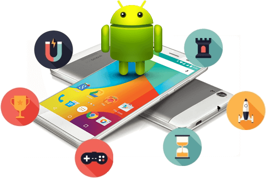 android-DEVELOPMENT-COMPANY