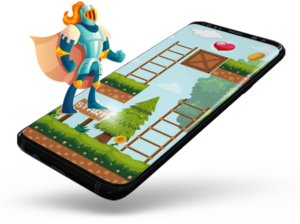 android-game_development