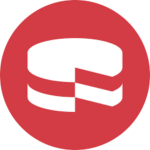 cakephp-icon