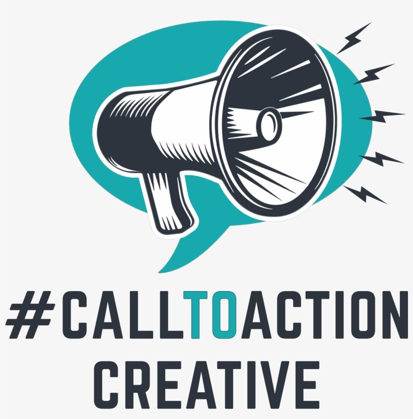 call-to-action-icon