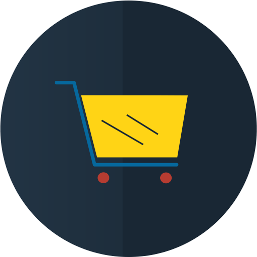 ecommerce-icon-yellow