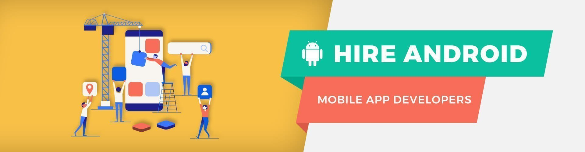 hire-android-app-developer