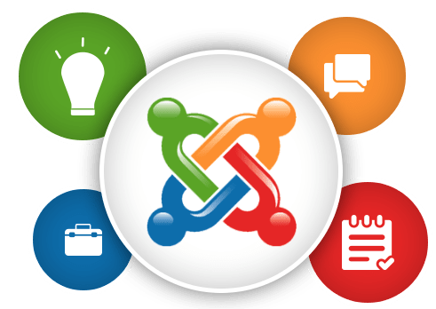 hire-joomla-developer