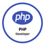 hire-php-developpers