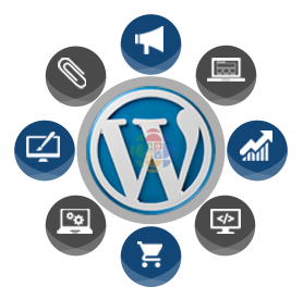 hire_wordpress_development
