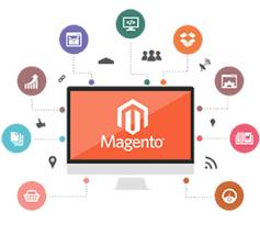 magento-seo-company-india