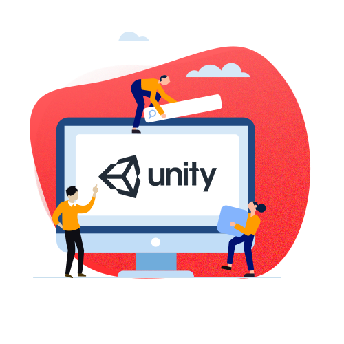 unity-3d-game-development-company
